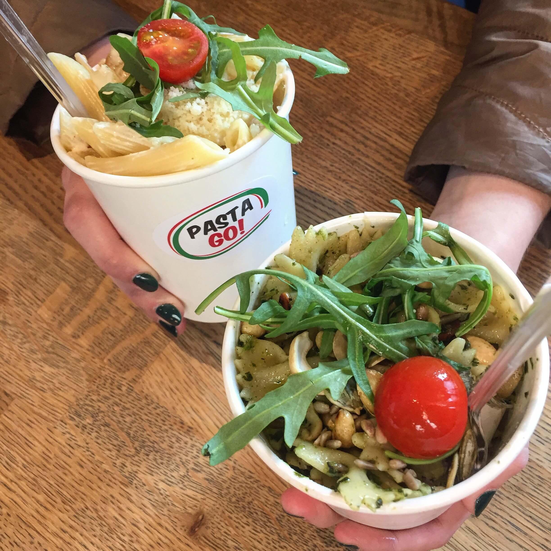 pasta go menu 2