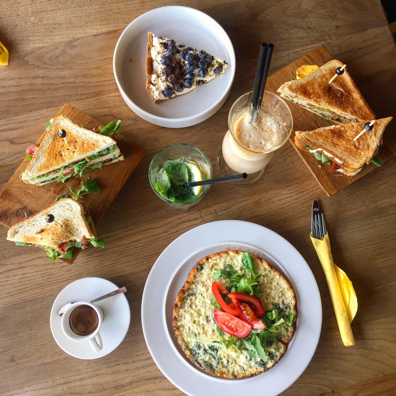 szerokie menu 12 rano