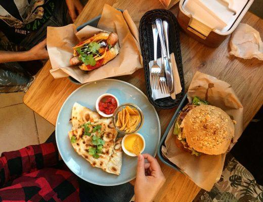 burgery quesadille hot dogi pawilon aleksandrow