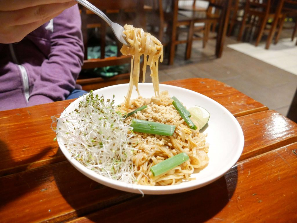 limonka radogoszcz kuchnia tajska