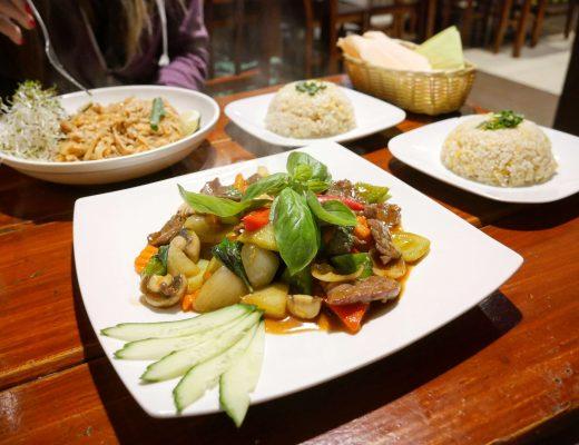 limonka radogoszcz łódź kuchnia tajska